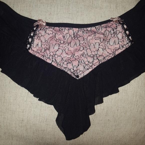 9dd91d792d3c0 sophie b. Intimates & Sleepwear | Sophie B Panties | Poshmark
